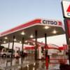 Кое-кто в США хочет стать героем, вырвав Citgo из рук «Роснефти»