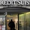 Швейцарские банки взялись за российских клиентов