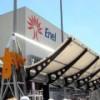Enel потратит на «зеленую» энергетику половину всех инвестиций за 5 лет
