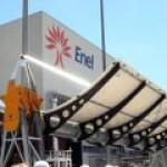 Enel задумала внедрять «зеленую» энергетику в Саудовской Аравии