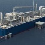 Индия решила сделать ставку на развитие флота FSRU