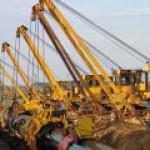 """""""Газпром"""" запускает программу реконструкции трубопроводов"""