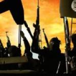 Боевики ИГ нацелились на месторождения нефти за пределами Ирака и Сирии