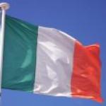 Ирландия повысила налог на добычу нефти