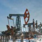 МЭА: Нефтедобыча в РФ достигнет пика в начале 2020-х, а потом начнет падать