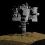 Technip будет распространять глубоководную 3D-систему LiDAR