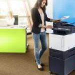 Время экономить: как сократить затраты на документооборот?