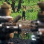 """""""Роснефть"""" и ExxonMobil будут вместе работать в Мозамбике"""