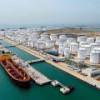 Запасы нефти в мире быстро не рассосутся – МЭА