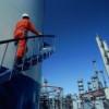 Shell и китайская CNOOC увеличат производство этилена в КНР на 1 млн тонн
