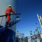 Китай может перенести два нефтехимических завода в РФ