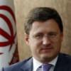 Новак: потенциал совместных проектов России и Ирана – 30-40 млрд долларов