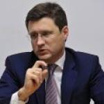 Новак: Россия готова вести расчеты с Ираном в нацвалютах