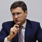Новак: в отношении цен на нефть лучше быть пессимистом