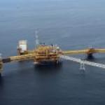 Shell и Chevron эвакуируют нефтяников из дельты Нигера