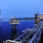 Норвежская Statoil инвестирует в ранее малоперспективное арктическое месторождение
