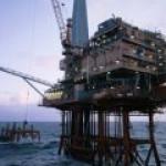 Старые скважины Северного моря создают неразрешимую дилемму