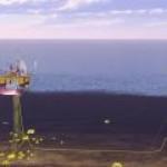 Equinor запитает свои платформы от плавучего ветропарка