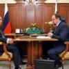 Донской: в РФ сохраняется положительная динамика запасов углеводородов и золота