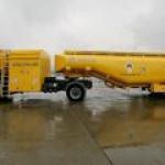 «Роснефть» будет заправлять самолеты Korean Airlines