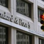 S&P: Белоруссия может попасть под международные санкции