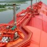 BP берется поставлять в Таиланд по 1 млн тонн СПГ в год