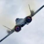 Россия начинает разработку концептуально новых двигателей для самолетов и ракет