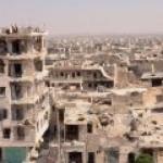 США грозят Сирии вводом войск, Турция и Саудовская Аравия – готовят его
