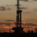 Парламент Испании принуждает власти запретить гидроразрыв