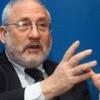 Нобелевский лауреат назвал Транс-Тихоокеанское партнерство фарсом