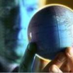 Соглашение о создании Транстихоокеанского партнерства подписано