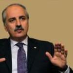 Вице-премьер Турции: Сирия не стоит добрых отношений с Россией