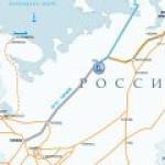 Началось строительство второй нитки газопровода Ухта – Торжок