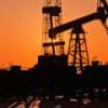 """""""Газпром нефть"""" решила не участвовать в разработке Великого месторождения"""
