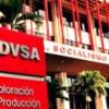 PDVSA начала терять крупные зарубежные проекты