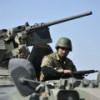 Турция готовится развязать масштабную войну на Ближнем Востоке?
