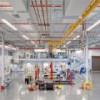 Aramco открыла Детройтский центр по усовершенствованию топлива