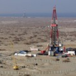 В июле число нефтегазовых буровых в мире достигло максимума с 2015 года