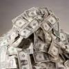 BMI спорит с МЭА: инвестиции в 2017-м будут не падать, а расти