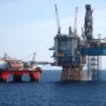 Одна из перспективнейших областей Норвегии дала первую нефть