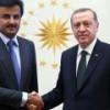 Турция будет покупать СПГ у Катара