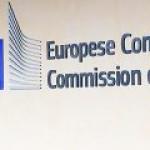 """""""Антипотоковские"""" поправки к Газовой директиве ЕС вступили в силу"""