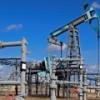 """""""Дочка"""" """"Роснефти"""" реализует проект по увеличению скорости бурения эксплуатационных скважин"""