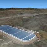 """""""Склад электричества"""" – это будущее мировой энергетики"""