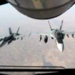Коалиция Запада рапортует: 90% нефтяной отрасли ИГ уничтожена
