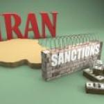 США ввели новые санкции против компаний КНР за импорт иранской нефти