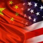 Дешевая нефть помогла КНР стать главным торговым партнером США