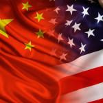 Китай и США готовы заключить новый торговый договор