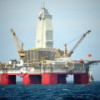 «Газпром» в следующем году начнет бурение на Южно-Киринском