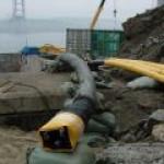 В Крыму опровергли факт начала подачи электричества по энергомосту